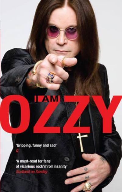 i-am-ozzy-great-rock-memoirs