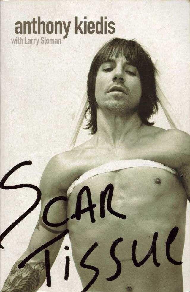 scar-tissue-great-rock-memoirs
