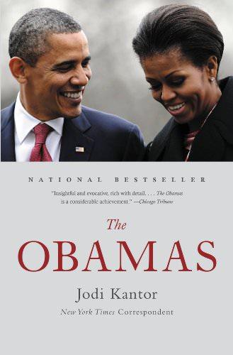 the-obamas-books-about-barack-obama
