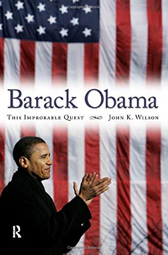 barack-obama-this-improbable-quest-books-about-barack-obama