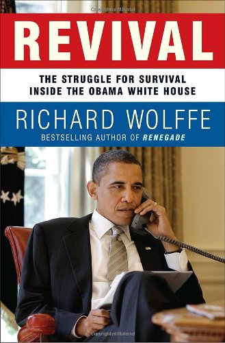 revival-the-struggle-for-survival-inside-the-obama-white-house-books-about-barack-obama