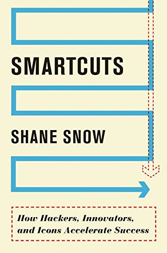 smartcuts-shane-snow-books-about-computer