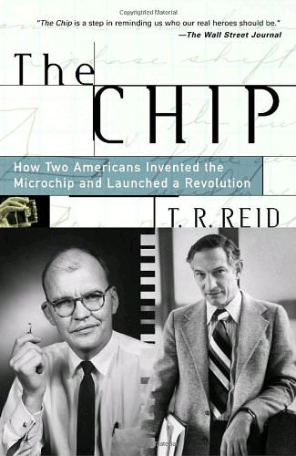 the-chip-tr-reid-books-about-computer