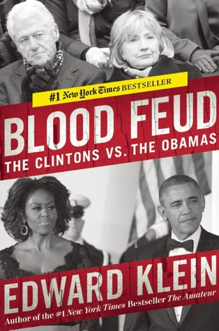 blood-feud-the-clintons-vs-the-obamas-books-about-barack-obama