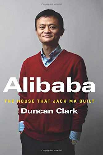 alibaba-duncan-clark-books-about-computer