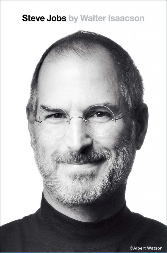 steve-jobs-walter-isaacson-books-about-computers