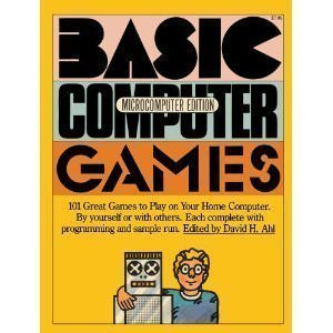 basic-computer-games-david-ahi-books-about-computer