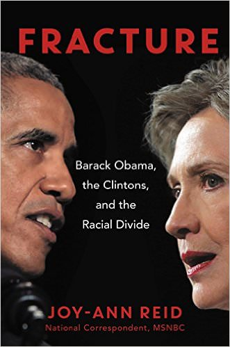 fracture-barack-obama-the-clintons-and-the-racial-divide-books-about-barack-obama