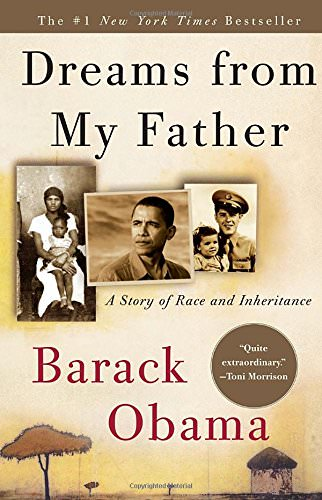 dreams-from-my-father-a-story-of-race-and-inheritance-books-about-barack-obama