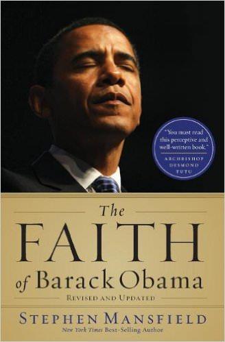 the-faith-of-barack-obama-books-about-barack-obama