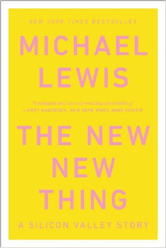 the-new-new-thing-michael-lewis-books-about-computer