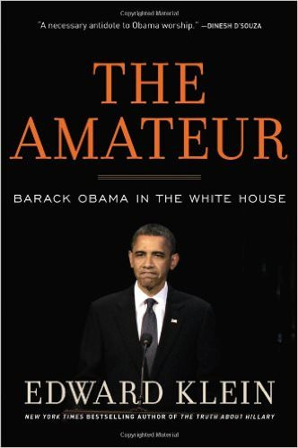 the-amateur-books-about-barack-obama