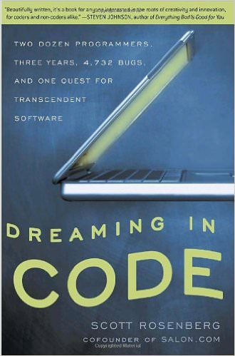 dreaming-in-code-scott-rosenberg-books-about-computer