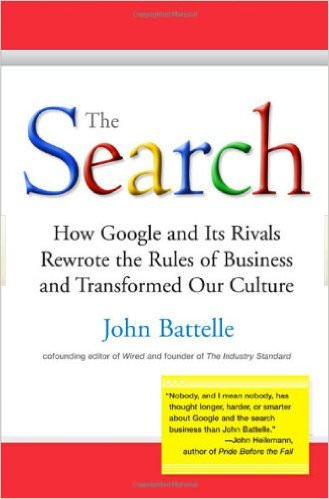 the-search-john-battelle-books-about-computer