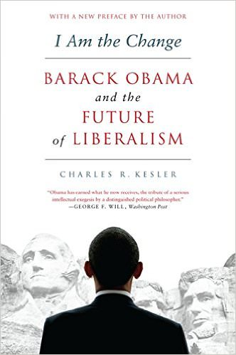 i-am-the-change-barack-obama-and-the-future-of-liberalism-books-about-barack-obama