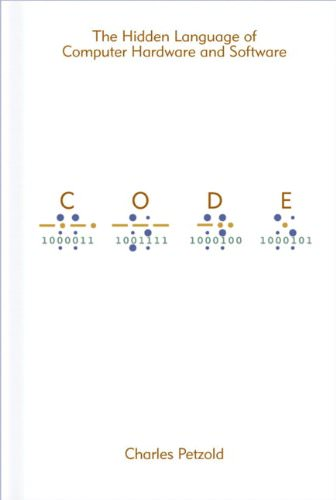 code-charles-petzold-books-about-computer