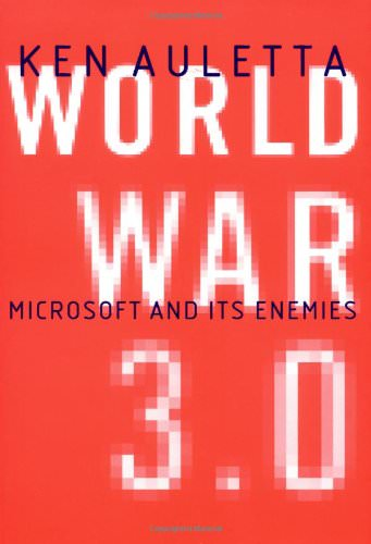 world-war-3-ken-auletta-books-about-computer