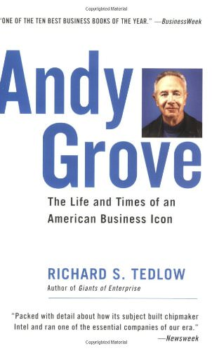 andy-grove-richard-tedlow-books-about-computer