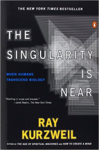 the-singularity-is-near-ray-kurzweil-books-about-computer
