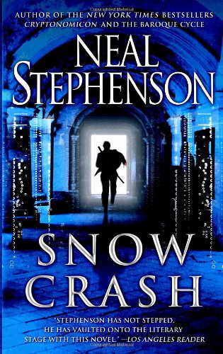 snow-crash-neal-stephenson-books-about-computer