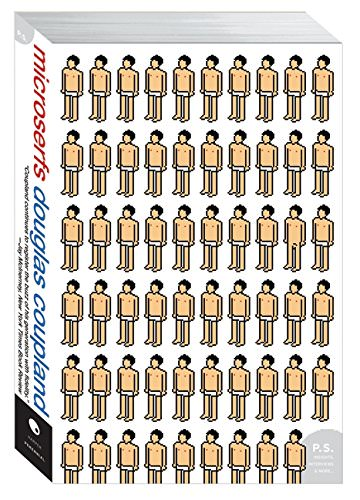 microserfs-book-douglas-coupland-books-about-computer
