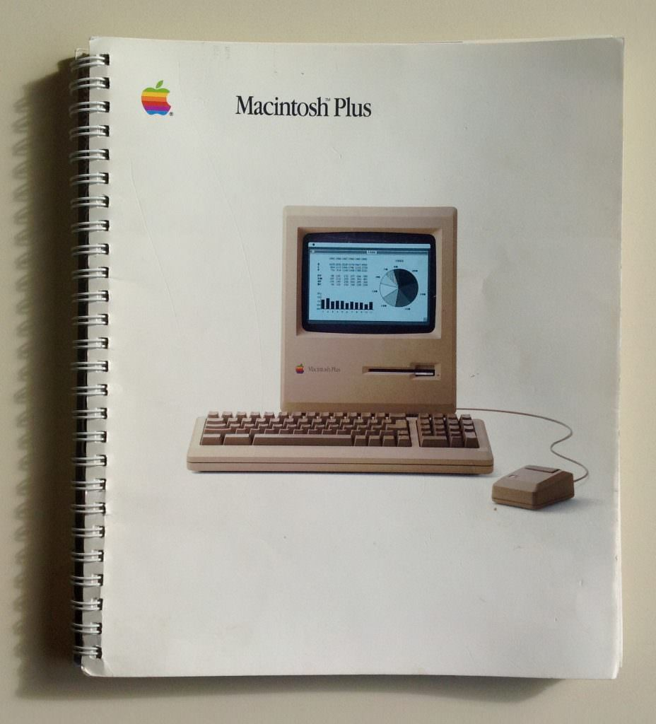 macintosh-carol-kaehler-apple-books-about-computer