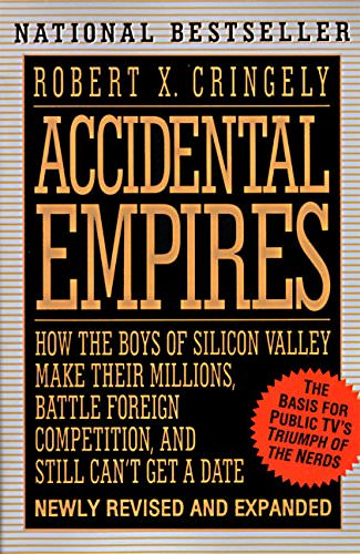 accidental-empires-robert-cringely-books-about-computer