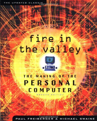 fire-in-the-valley-paul-feiberger-books-about-computer