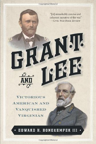 grant-and-lee-books-about-ulysses-grant-robert-lee