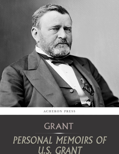 personal-memoirs-of-us-grant-books-about-ulysses-grant-and-robert-lee