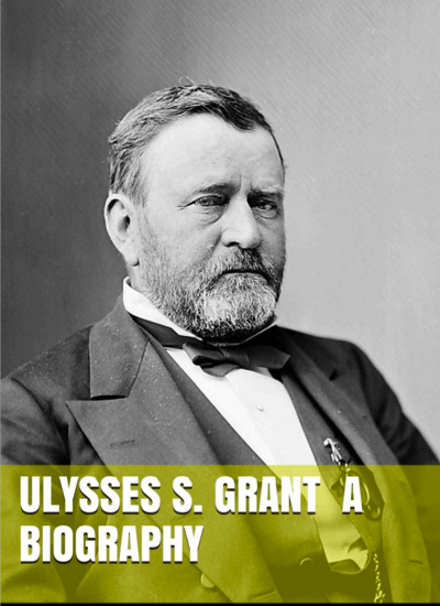 ulysses-s-grant-a-bibliography-book-about-ulysses-grant-robert-lee