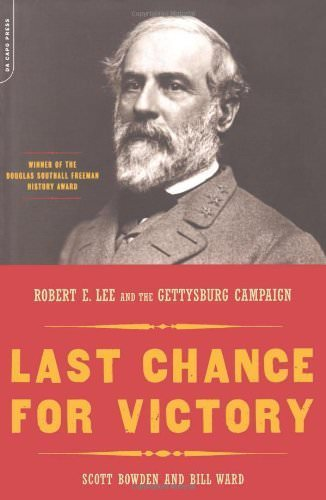 last-chance-for-victory-books-about-ulysses-grant-robert-lee