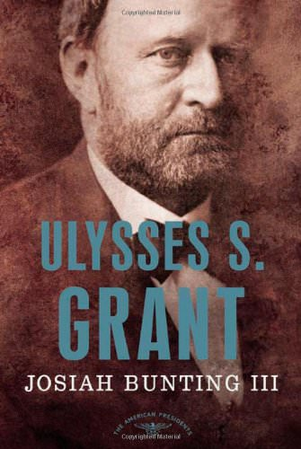 ulyses-s-grant-the-american-presidents-series-books-about-ulysses-grant-robert-lee