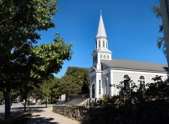 concord-ma-small-towns-book-lovers