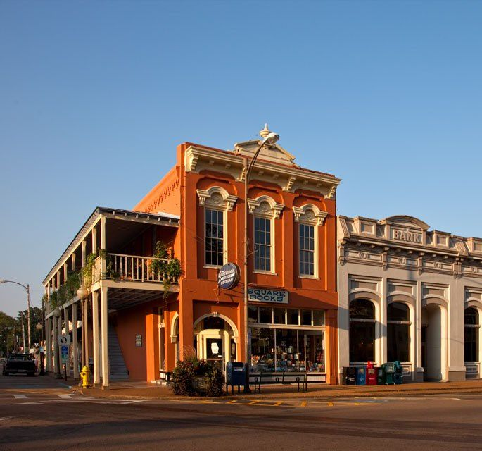 oxford-mississippi-small-town-book-lovers