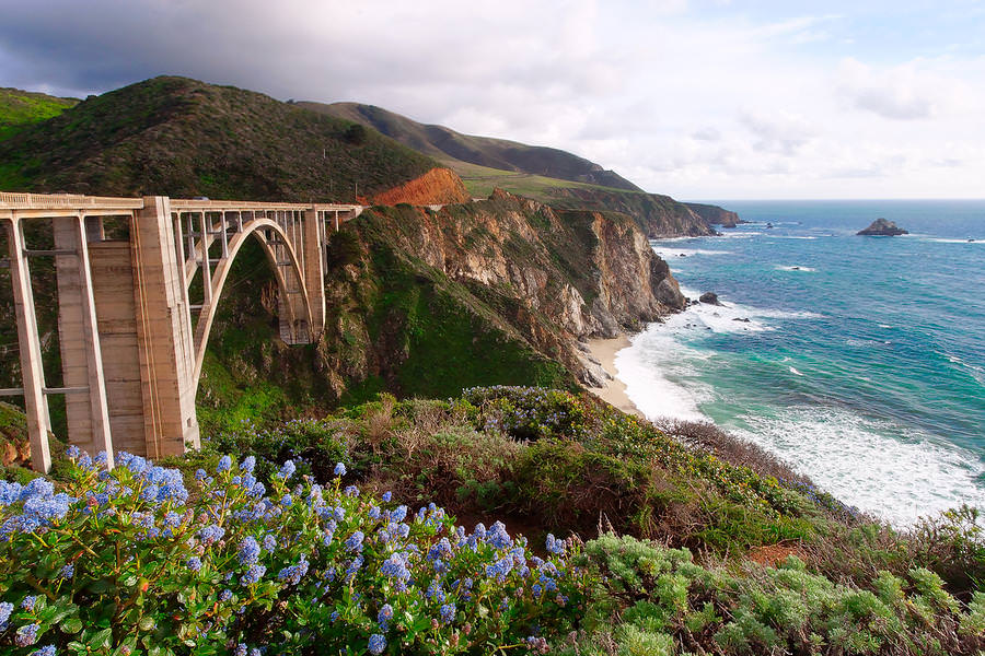 big-sur-california-small-town-book-lovers
