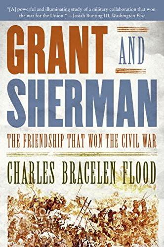 grant-and-sherman-books-about-ulysses-grant-robert-lee