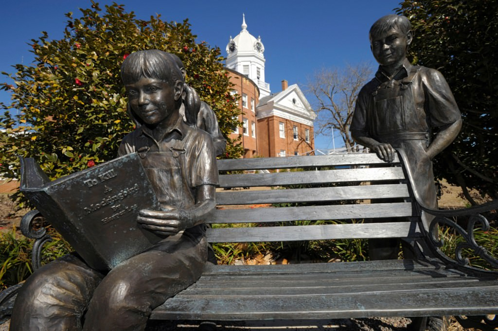 monroeville-alabama-small-town-book-lovers