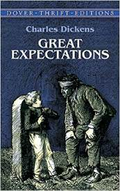Great-expectations-books-about-revenge