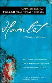 Hamlet-books-about-revenge