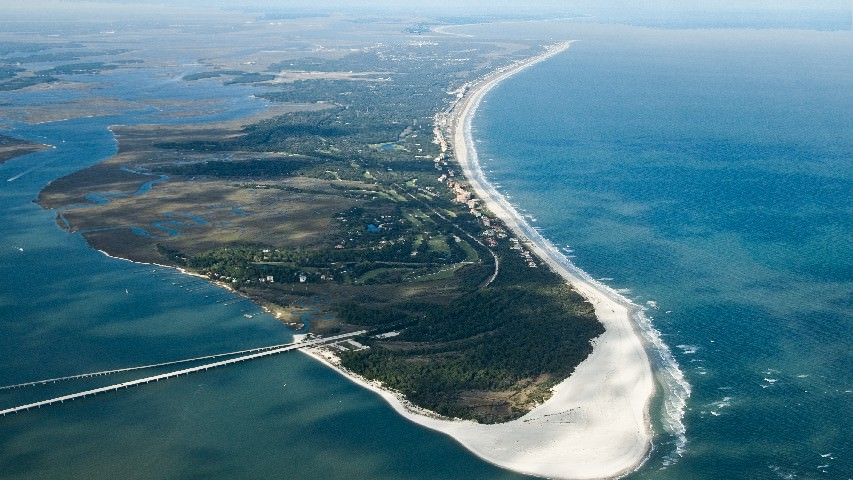amelia-island-florida-small-town-book-lovers