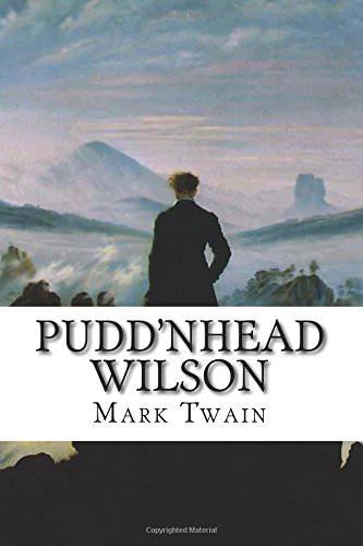 puddnhead-wilson-sherlock-holmes-books
