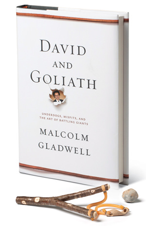 david-and-goliath-malcom-gladwell-books-about-sociology