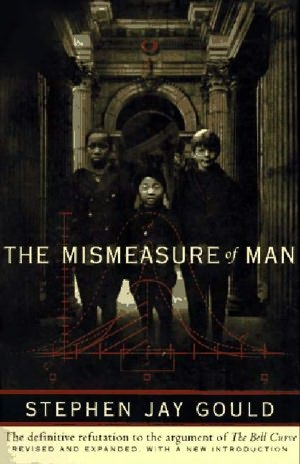 the-mismeasure-of-man-stephen-jay-gould-books-about-sociology