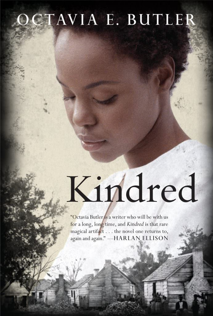 kindred-books-about-time-travel