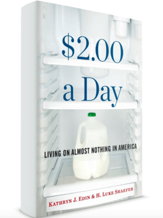 two-dollars-a-day-kathryn-edin-books-about-sociology