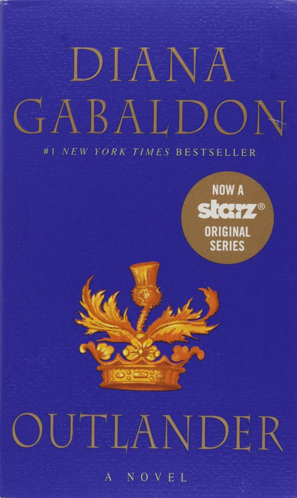 outlander-books-about-time-travel