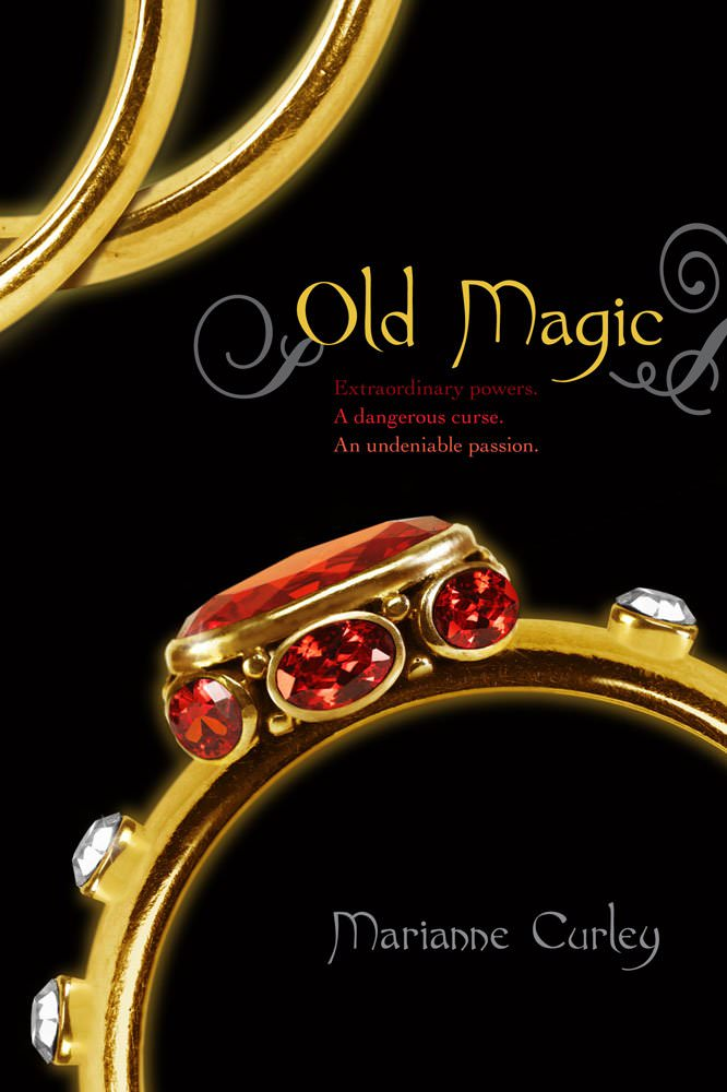 old-magic-books-about-time-travel