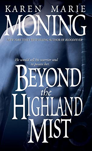 beyond-the-highland-mist-books-about-time-travel