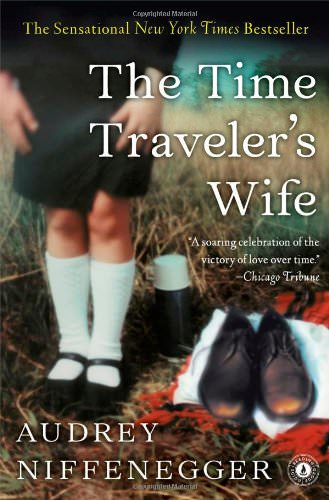 the-time-travelers-wife-books-about-time-travel